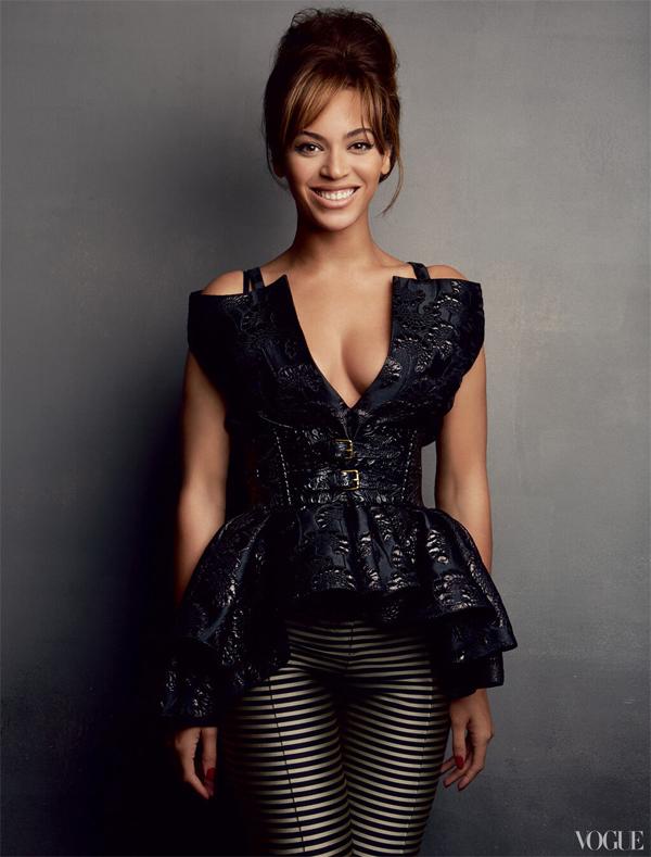 Vogue-Beyonce-2
