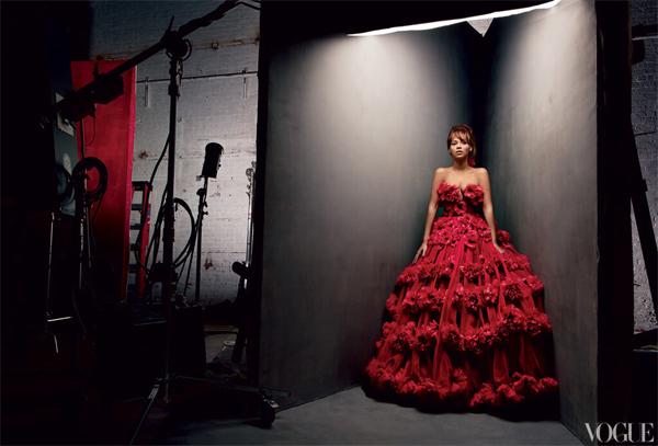 Vogue-Beyonce-3