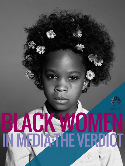 blackwomenmedia