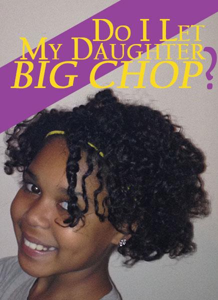 daughterbc
