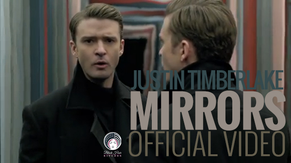 Justin Timberlake : Mirrors [Official Video] thumbnail