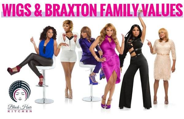 Braxton_Family_Values