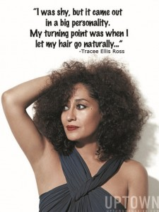 Quote Tracee Ellis Ross