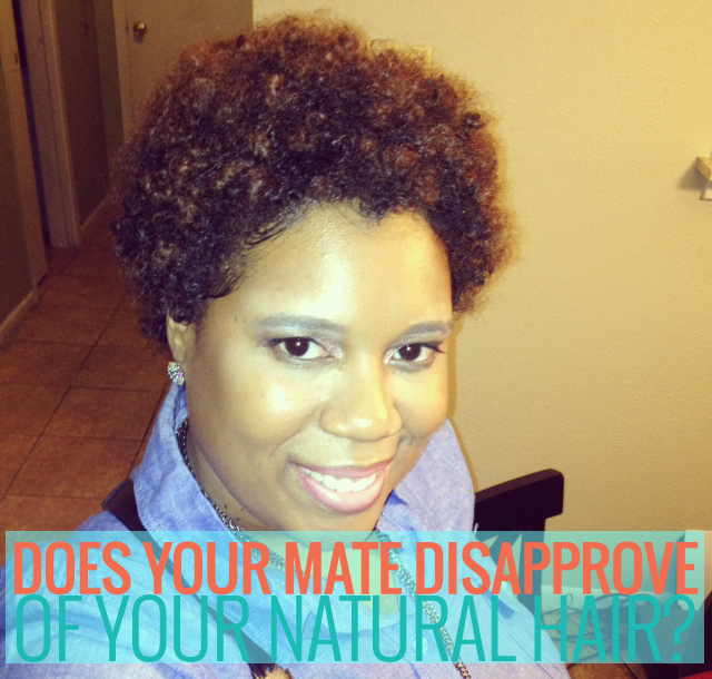 naturalmate