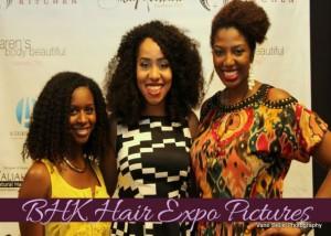 hairexpo