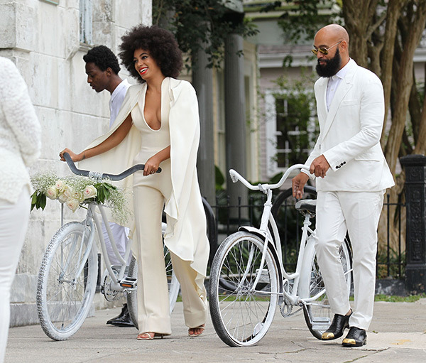 solange-knowles-alan-ferguson-married