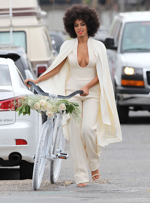 solange-knowles-wedding-outfit