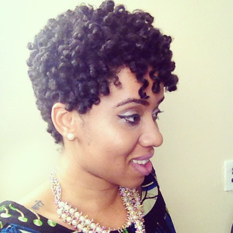 good hair styles for women hair archives blackhairkitchen 6163 | IMG 6163